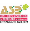 ASB Developers & Promoters