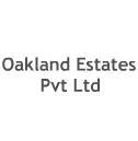 Oakland Estates Pvt Ltd