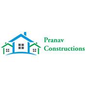 Pranav Constructions