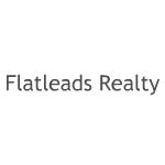 Flatleads Realty