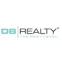 DB Reality