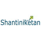Shantiniketans Pvt Ltd