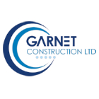 Garnet Construction Ltd