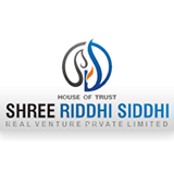 Shree Riddhi Siddhi Real Ventures Pvt Ltd