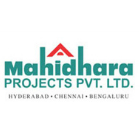 Mahidhara Projects Pvt Ltd
