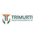 Trimurti Projects & Developers Pvt Ltd
