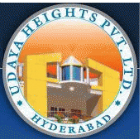 Udaya Heights Pvt Ltd
