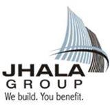 Jhala Group