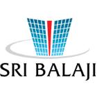 Sri Balaji Constructions