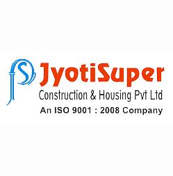 Jyoti Super Construction & Housing Pvt Ltd