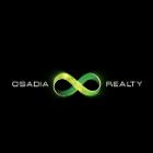 Osadia Realty