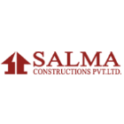 Salma Constructions Pvt Ltd