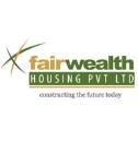 Fairwealth Housing Pvt Ltd