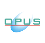 Opus Projects Limited