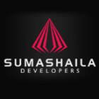 Sumashaila Developers