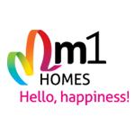 M1 Homes