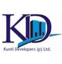 Kunti Developers Pvt Ltd