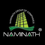 Naminath Group Of Companies