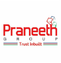Praneeth Group