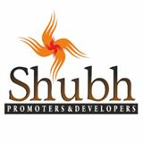 Shubh Developers