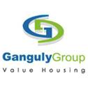 Ganguly Group