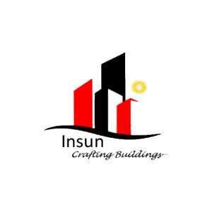 Insun Infrastructure and Developers Pvt Ltd (IIDPL Group)