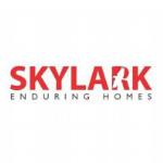 Skylark Mansions Pvt Ltd