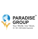 Paradise Group Builders & Developers
