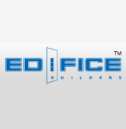 Edifice Builders Pvt Ltd