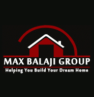 Max Balaji Vinsun Buildcon Pvt Ltd