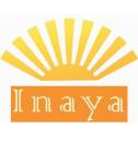 Inaya Infrastructure Pvt Ltd