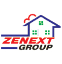 Zenext Group