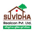 Suvidha Realcon Pvt Ltd