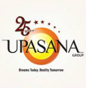 Upasna Colonisers &  Resorts Pvt Ltd