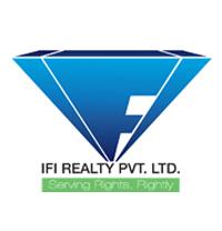 IFI Realty Pvt Ltd