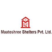 Maatoshree Shelters Pvt Ltd