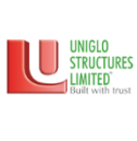 Uniglo Structures Ltd