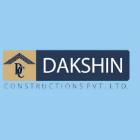 Dakshin Constructions Pvt Ltd