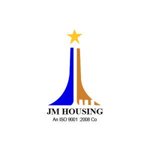 JM Housing Limited