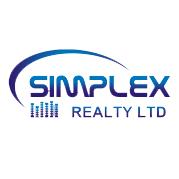 Simplex Realty Ltd