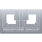 Redstone Group