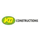 K D Construction
