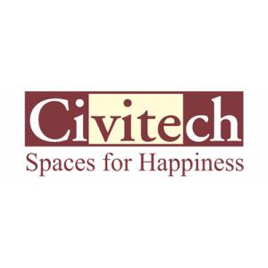 Civitech Developers Pvt Ltd