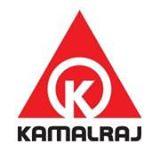 Kamalraj Group