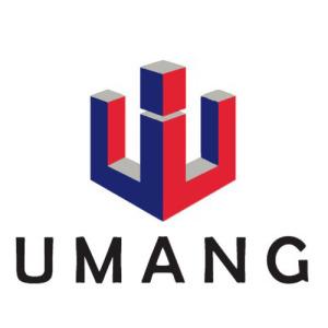 Umang Realtech (P) Ltd