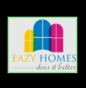 Eazy Homes Pvt Ltd