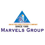 Marvels Group