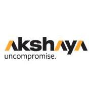 Akshaya Services Pvt Ltd