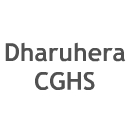 Dharuhera CGHS