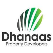 Dhanaas Property Developers